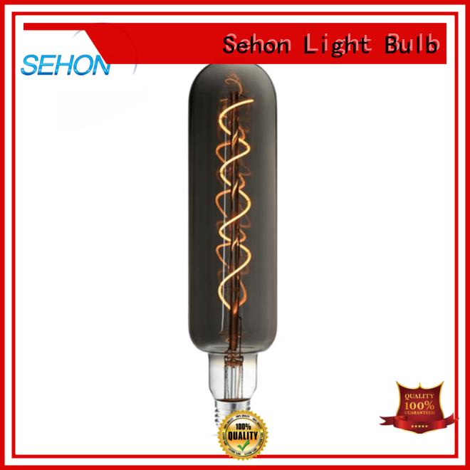 High-quality c35 led bulb company for home decoration