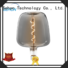 Wholesale a15 led bulb company used in living rooms