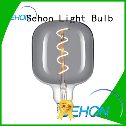 Top wholesale edison bulbs factory used in bathrooms
