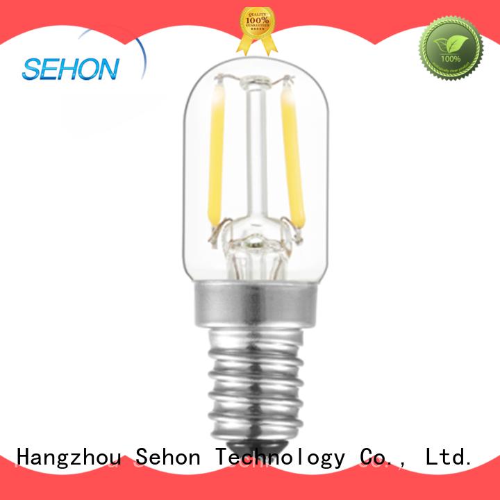 Sehon large led edison bulb company used in bathrooms