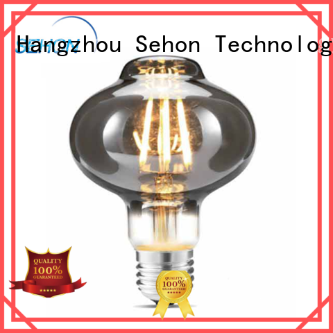 Best 40w led bulb company used in bathrooms