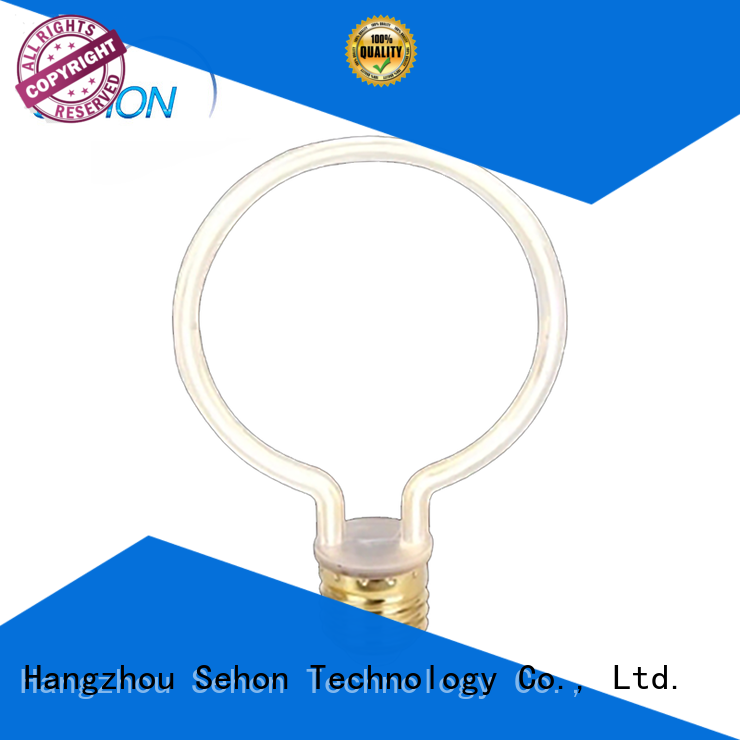 Sehon t5 led bulb manufacturers used in living rooms
