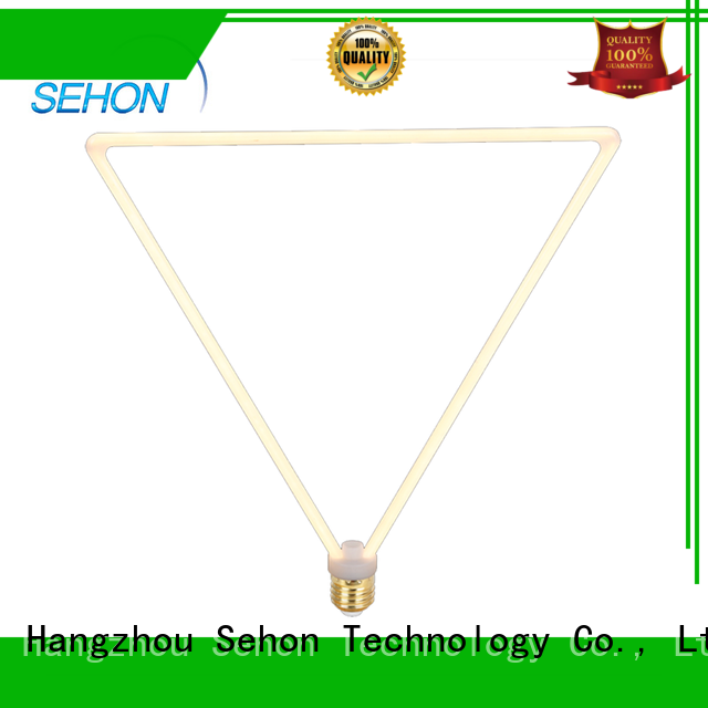 Sehon High-quality led light bulbs maximum wattage Suppliers used in living rooms