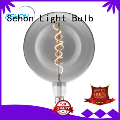 Latest energy efficient filament bulb manufacturers used in bedrooms