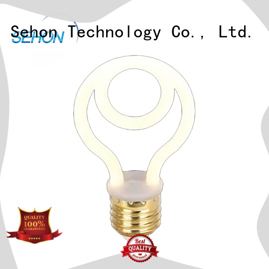 High-quality g25 led filament Suppliers for home decoration