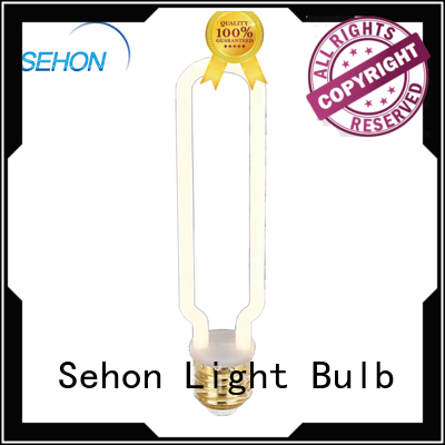 Sehon Custom led light bulbs for spotlights for business used in living rooms