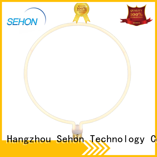Sehon warm white led light bulbs Suppliers used in bathrooms