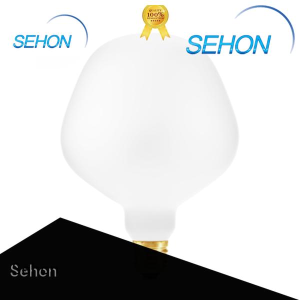 Sehon 60 watt led bulb Suppliers used in bedrooms