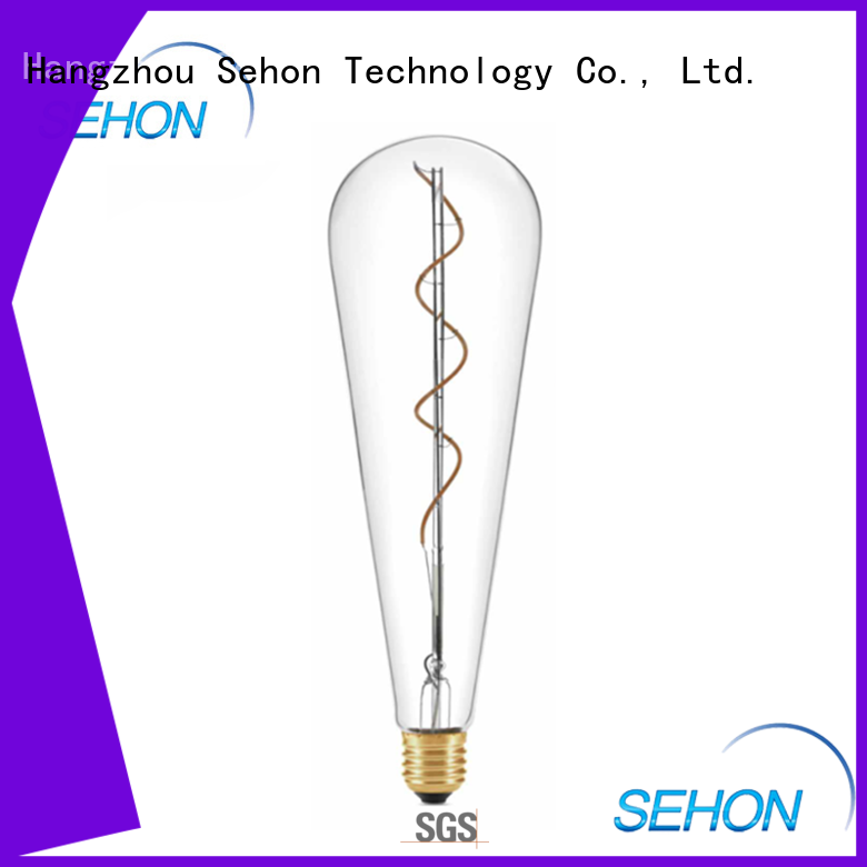 Sehon led bulbs ebay manufacturers for home decoration