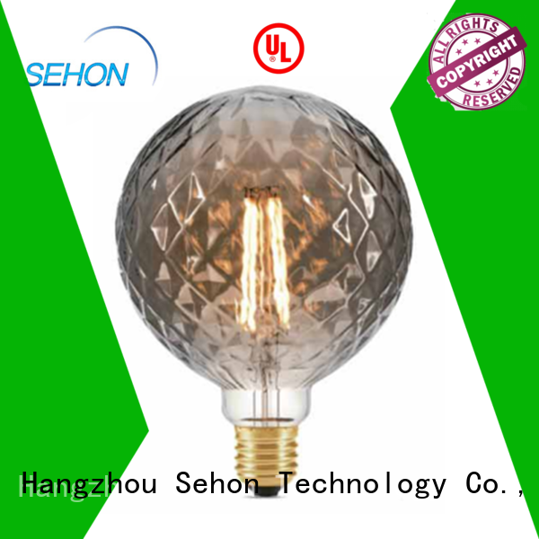 Sehon High-quality 12 watt led bulb company used in bedrooms