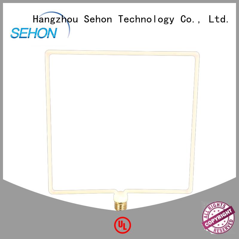 Sehon High-quality 24v led bulb company used in bathrooms