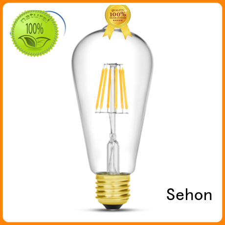 Top led bulbs that look like edison factory used in bedrooms