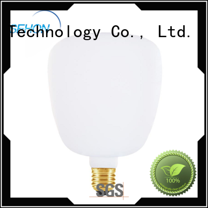 Sehon led filament e27 Suppliers used in bedrooms