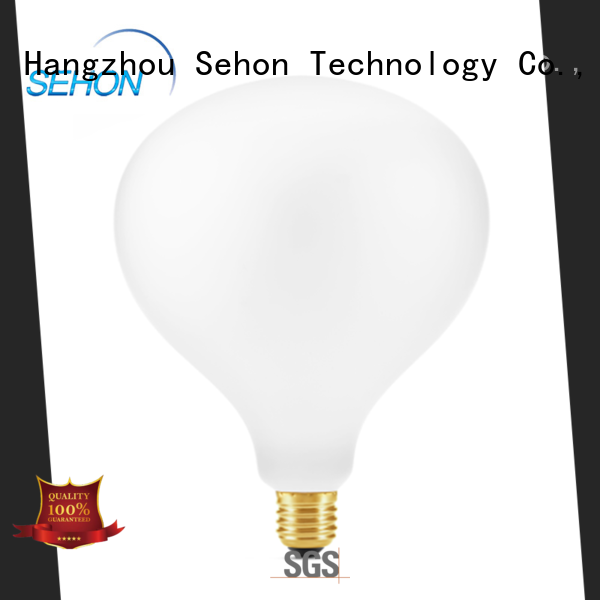 Sehon Wholesale 40w led bulb Supply used in living rooms