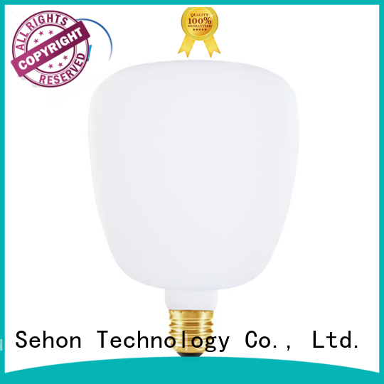 Sehon led pot light bulbs Supply used in living rooms
