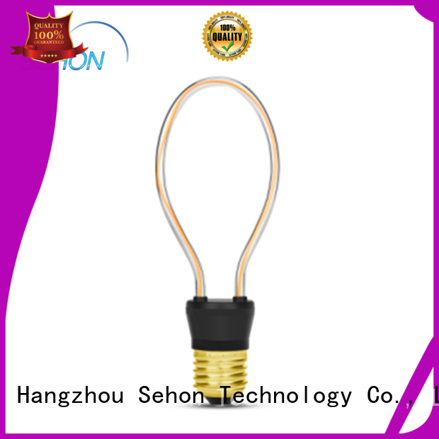 Sehon Top old timey light bulbs manufacturers for home decoration