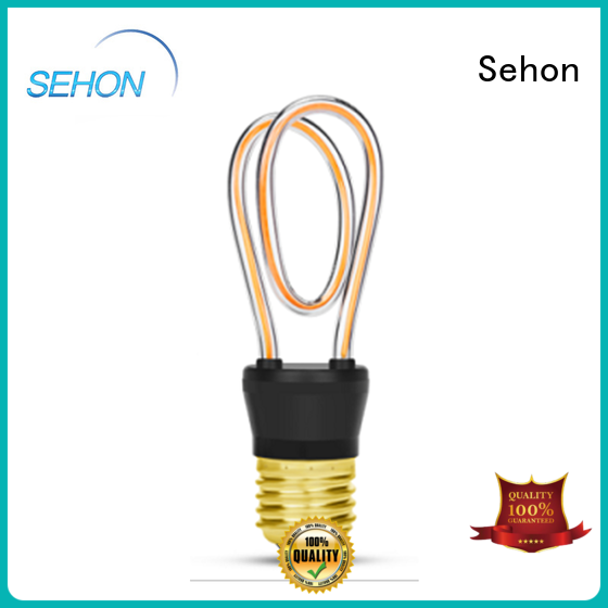 New brightest led edison bulb company for home decoration