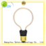 Best sylvania led filament bulbs company used in living rooms