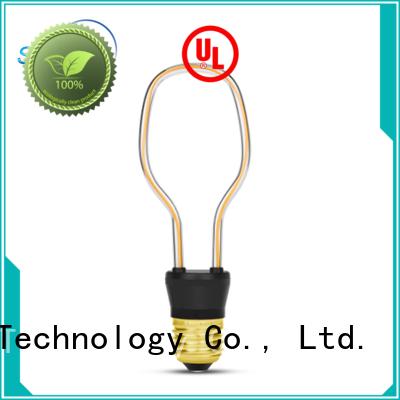 Best filament light fixtures manufacturers used in bedrooms