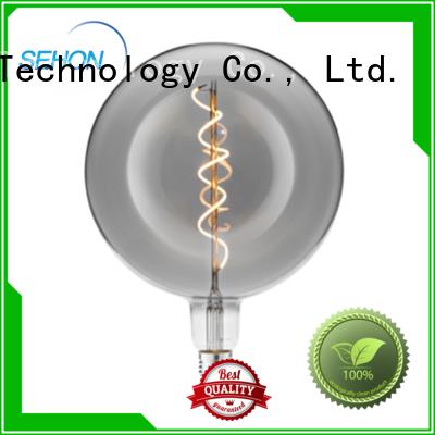 Sehon Latest panasonic led bulb Suppliers used in bathrooms