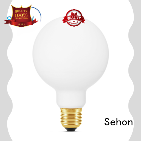 Sehon Best 9 watt led bulb company for home decoration