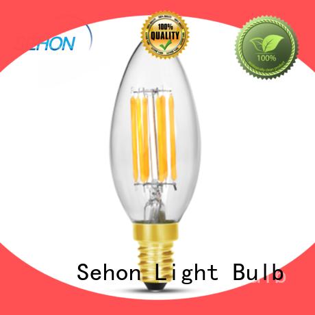 Top 40 watt edison light bulb manufacturers used in bathrooms