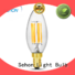 Top 40 watt edison light bulb manufacturers used in bathrooms