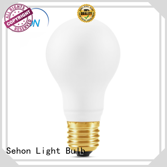 Custom led can light bulbs for business for home decoration